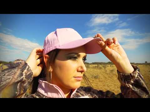 Bowhunting in Africa – Trophy Kudu Bull with Ravin R9 Crossbow
