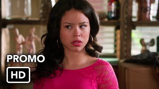 "The Fosters Season 3 Episode 13 ""If and When"" Promo (HD)"