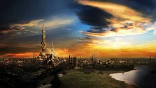 Neo-Salafi Movement: Tawheed al-Hakimiyyah and The