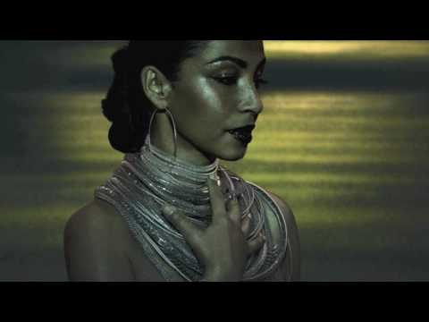 BUY LEGALLY! - Sade - Long Hard Road (2010) - Soldier of Love - BUY LEGALLY!