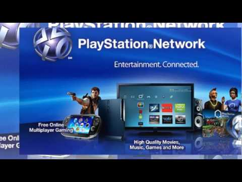 free playstation store codes free playstation network codes youtube. Black Bedroom Furniture Sets. Home Design Ideas