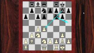 Russian Chess: Two Russian Chess projects in opposite directions! Part 1 of 3 (Chessworld.net)