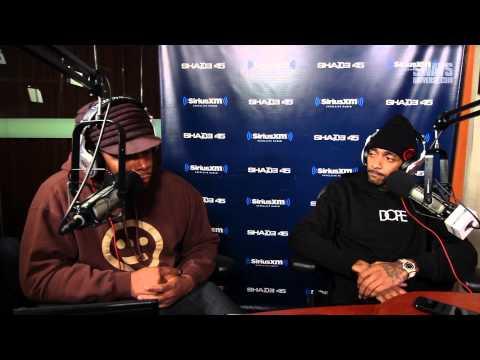 hip hop artists dating
