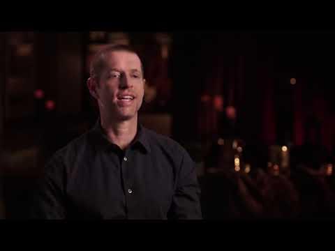 Игра престолов 8 сезон 6 серия промо, дата выхода