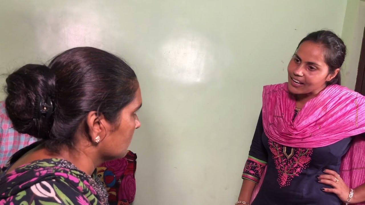 Download Sarra 2 Jealous ਈਰਖ਼ਾ ईरखा new punjabi short movie 2021