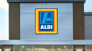 The Aldi Pandemic Decision That Has Everyone Buzzing