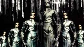Enthiran BGM  BGM vfx Promo 4 july 28th VIJAYandrews final.rm