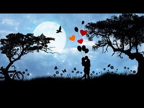 Musica Romantica per Serata Speciale con Persona Speciale - San Valentino - Cena Romantica