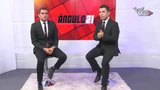 Resultados Liga MX, eliminatoria CONCACAF