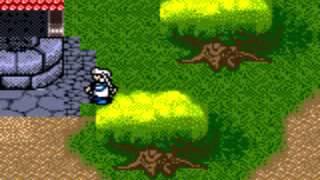 Game Boy Color Hype   The Time Quest  En,Fr,De,Es,It,Nl,Sv,Da