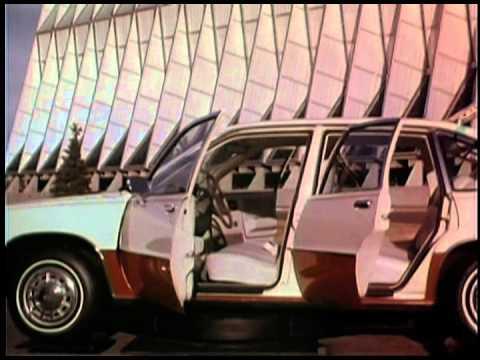 47 1980 Chevrolet Citation