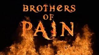 Нарезка голов за неделю от команды Brothers of PAIN