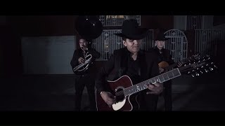 Aunque El Mundo Se Oponga (Video Oficial) - Jovanny Cadena y Su Estilo Privado