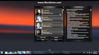 Euro truck simulator 2 key crack  *NO DOWNLOAD*