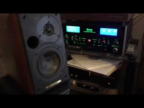 sonus-faber-concertino-home-speaker