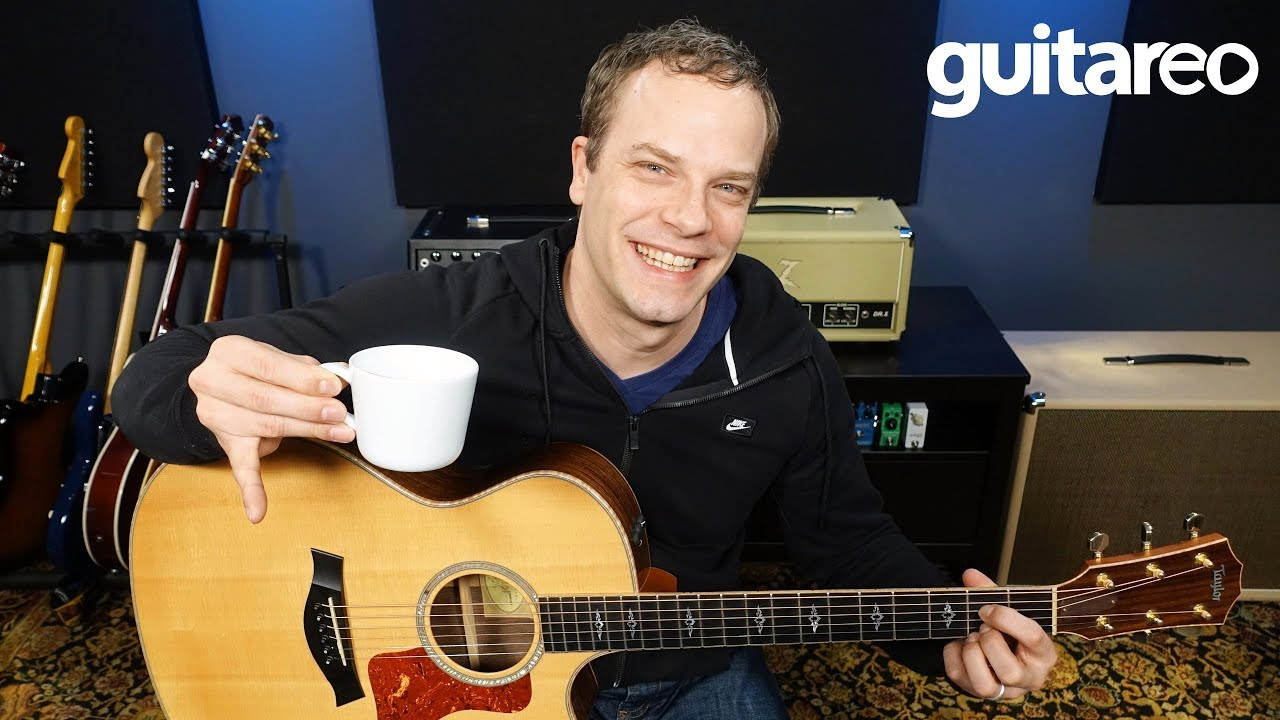 10 fancy guitar chords for beginners guitar lesson youtube. Black Bedroom Furniture Sets. Home Design Ideas