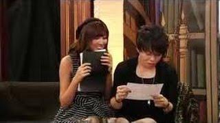 【西川貴教】卒業式のエピソードに西川さん困惑「違うタイミングで卒業...