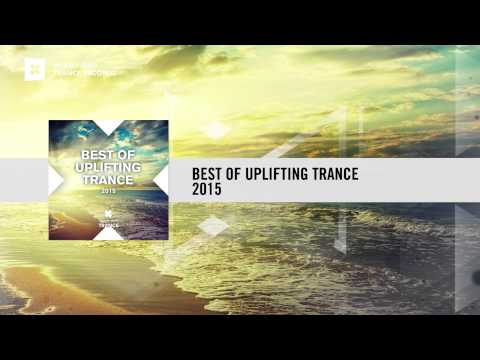 Tenishia & Susana - Never Let You Down (Cold Rush Remix) FULL Best Uplifting Trance 2015