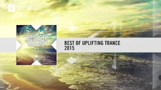 Tenishia & Susana - Never Let You Down (Cold Rush Remix) FULL Best Uplifting Trance 2015