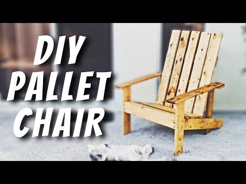 how-to-make-a-pallet-lounge-chair-|-simple-pallet-furniture-|-easy-pallet-chair-(step-by-step-diy)