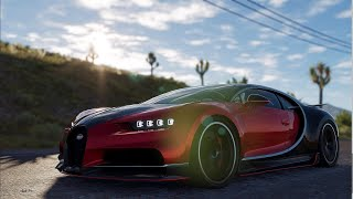 The Crew 2 Top 18 Fastest Hypercar Top Speed (2019)