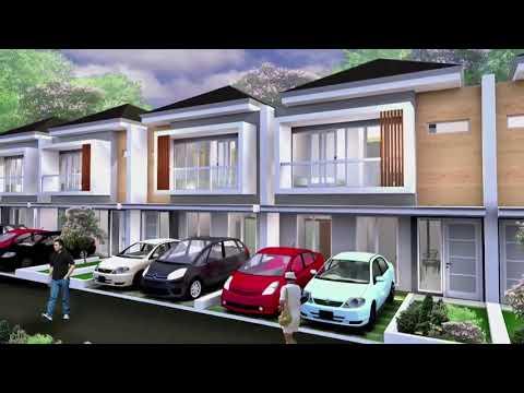 grand-west-residence-rumah-mewah-2-lantai-murah-di-kaliabang-bekasi-tanpa-dp-langsung-akad