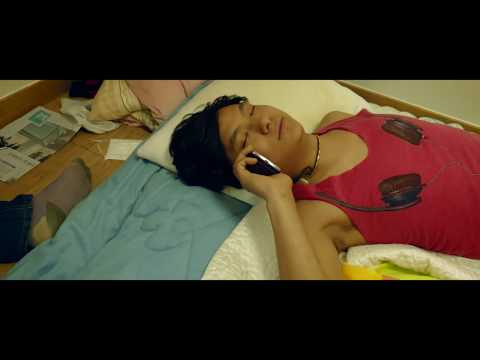 new nepali short movie karma   korea   comedy   2015