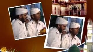 Kundoor Burdah Majlis CD1 of 2
