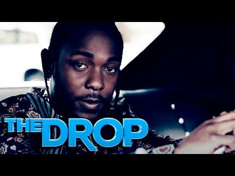 Kendrick Lamar's Album Sales Shut Down Drake's 'More Life'