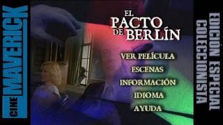 2x17 Edición Especial Coleccionista: El Pacto de Berlín