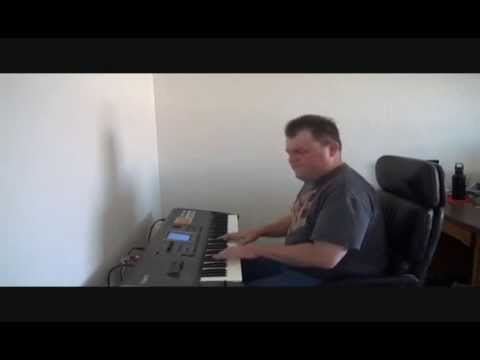 My Life (Billy Joel), Cover by Steve Lungrin