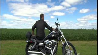 The Bachelor Chris Soules - Prince Farming 'One Rose' Preview (Jan. 5th)