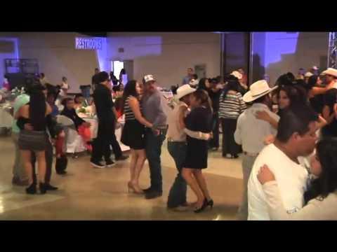 Selene Mendoza XV parte 2