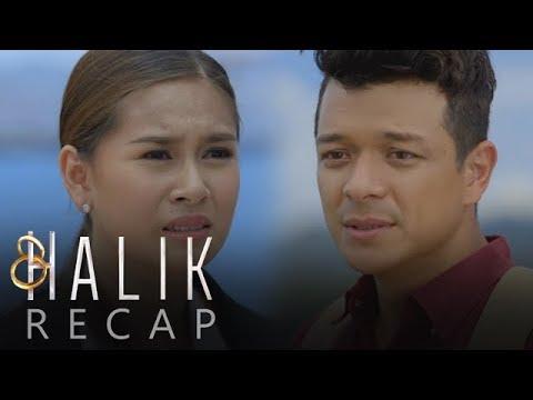 Halik: Week 1 Recap - Part 2