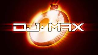 Dj Max !B! - Give me everything tonight vs Party Rockthem vs Beautiful people Remix