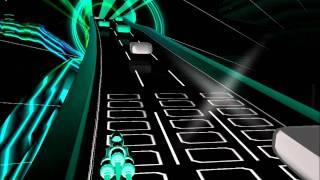 Black Eyed Peas Don T Stop The Party Extended Mix AudioSurf