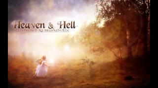 Emotional Music - Heaven & Hell