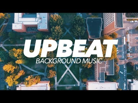 upbeat-and-happy-background-music