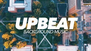 Upbeat and Happy Background Music For Videos thumbnail