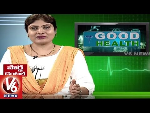 Dental Problems   Reasons & Treatment   Partha Dental Hospital   Good Health   V6 News