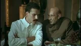 Сталин  - о Диалектике наказания