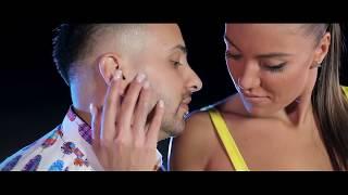 Alessio si Ticy - Cine ar putea (Official Video ) Manele 2018