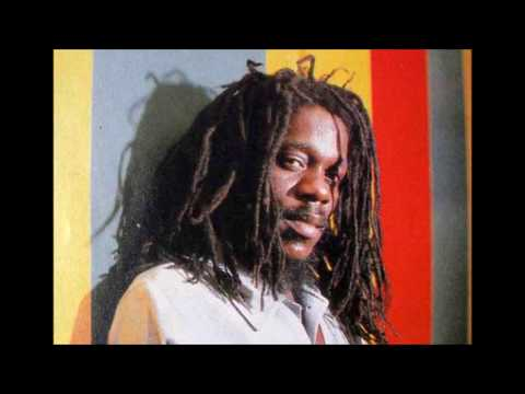 dennis brown     meet me tonight
