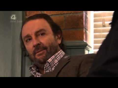 Hollyoaks 25nd february 2013