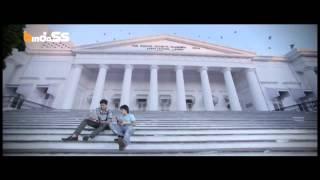 Bindass Promo - Umang Khanna