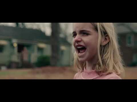 Тоня против всех | Фильмы о токсичных родителях и насилии в семье