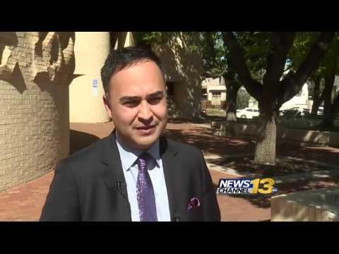 Pueblo School District 60 off state accountability clock