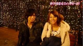 「スイッチガール!!」公式サイト http://margaret.shueisha.co.jp/speci...