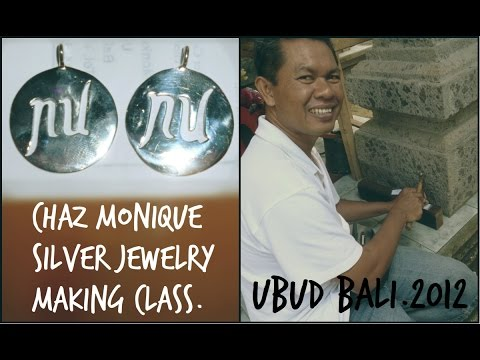 jewellery-making-in-ubud-bali.