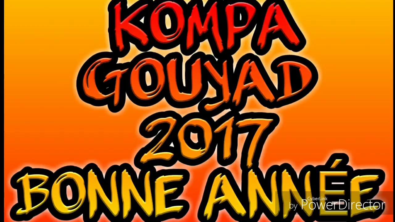 kompa gouyad mix 2017 youtube. Black Bedroom Furniture Sets. Home Design Ideas